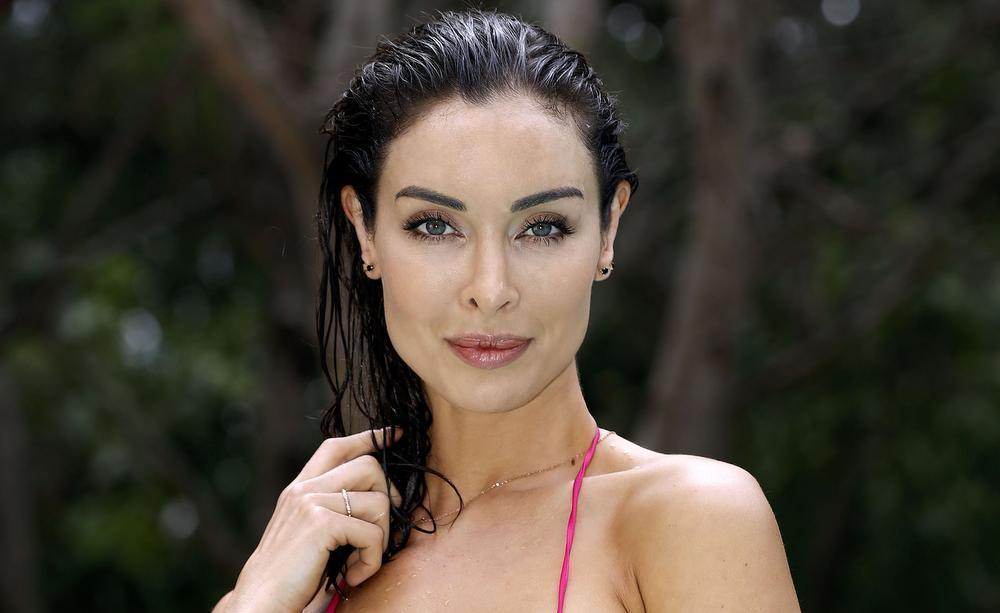 Laurina Fleure dating, boyfriend, married, husband, wiki, net worth