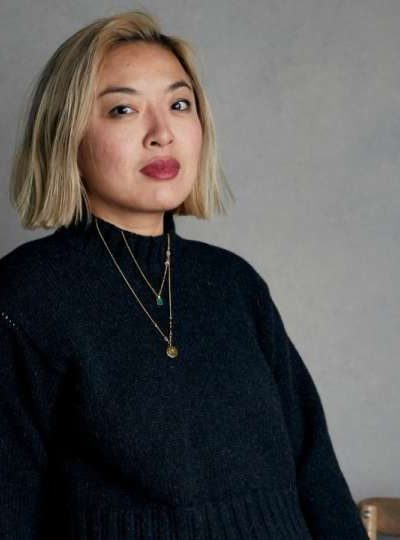 Cathy Yan bio, wiki, dating, boyfriend, career, net worth