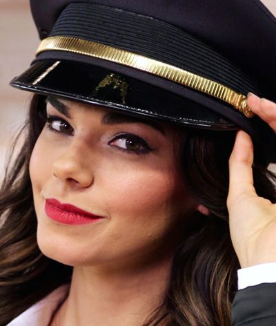 La Piloto star, Livia Brito wiki, bio, boyfriend, net worth, age, height