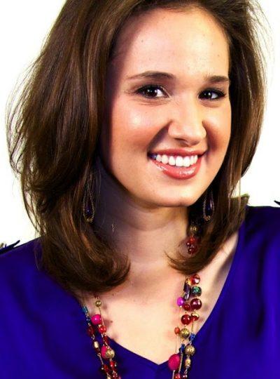 Showbiz Shelly career, wiki, bio, net worth, radio host, The J show