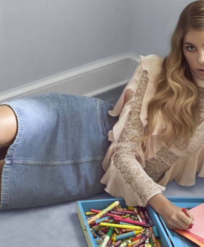 Camila Morrone boyfriend, dating, affair, parents, bio, wiki, net worth