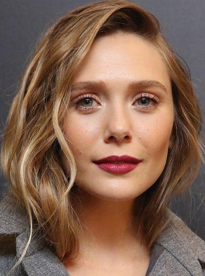 Elizabeth olsen : age, wiki, birthday, boyfriend, engaged, partner, married, husband, movies(avengers), networth, instagram, 2018