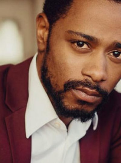 Lakeith Stanfield married, wife, dating, girlfriend, child, wiki, bio, net worth