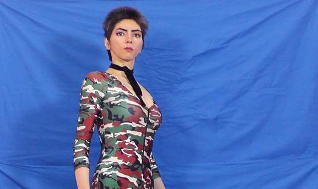 Nasim Aghdam YouTube Shooter, wiki, bio, dead, boyfriend