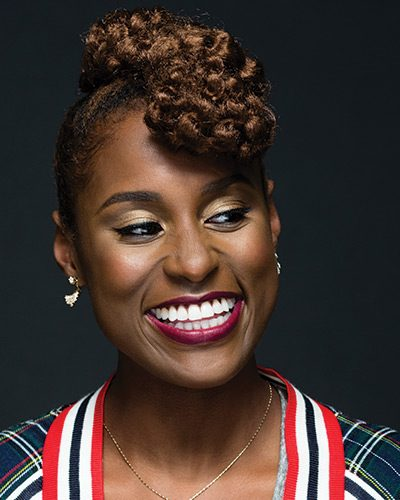 Issa Rae dating, boyfriend, wiki, bio, net worth