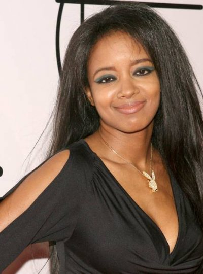 Stephanie Adams single