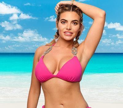Megan Barton Hanson: wiki, bio, age, height, family, birthday, boyfriend, dating, partner, husband, tv shows, weight
