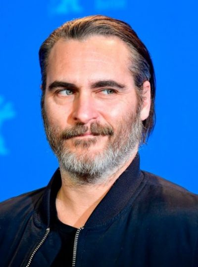 Joaquin Phoenix : networth, wiki, bio, married, wife, family, movies and tv shows, joker