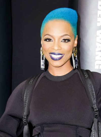 Sharaya J bio,wiki, age, height, married, husband, parents, family, instagram, real name, 2018