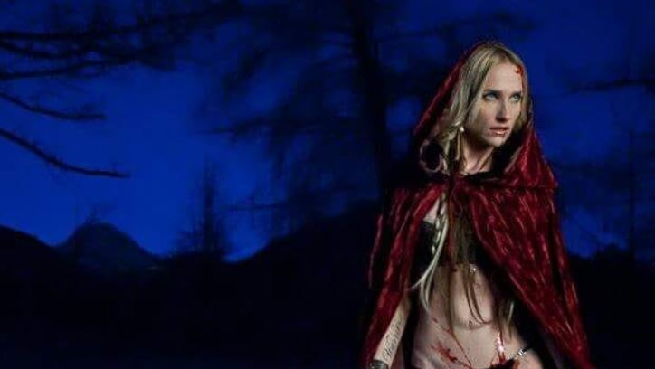 Jill Janus wiki, bio, age, height, family, mental illness, cause of death
