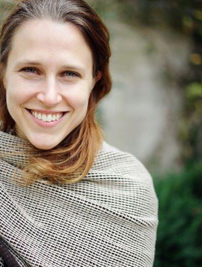 Josephine Decker wiki, bio, family, age, nationality, boyfriend, married