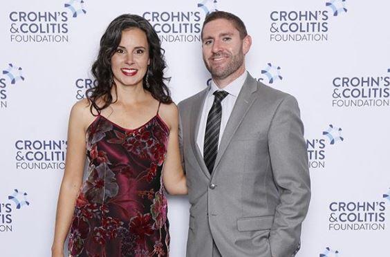 Rachel Hudley wiki, bio, husband, fiance, engaged, married, age, family