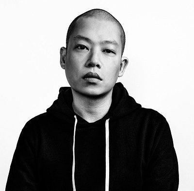 Jason Wu wiki, bio, age, family, net worth, husband