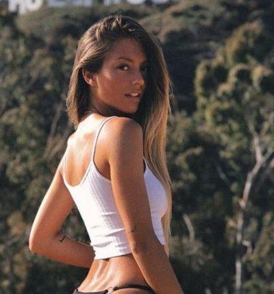 Pauline Tantot wiki, bio, boyfriend, net worth, age, family, height
