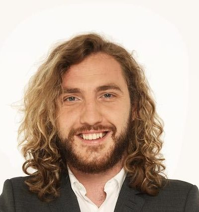 Seann Walsh wiki, bio, age, family, girlfriend, net worth