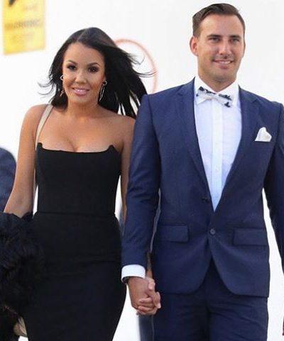 Davina Rankin wiki, boyfriend, wedding, Height, Age, Family