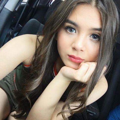 Ashley Ortega Wiki, Bio, Boyfriend, YouTube, Net Worth, Age, Family
