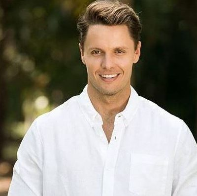 Todd King : bachelorette, wiki, age, height, family, bachelor