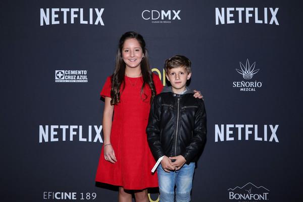 Daniela Demesa wiki, bio, age, height, birthday, nationality, parents, siblings