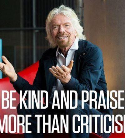 Richard Branson net worth, island, books, biography, wife, family