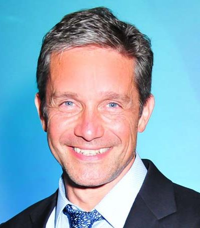 Fabien Cousteau wiki, bio, age, family, sister, net worth, wife, daughter
