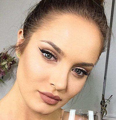 Chloe Morello: married, husband, age, wiki, networth, youtube