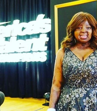 Kechi Okwuchi bio, family, parents, wiki, age, birthday