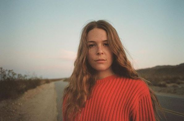 Maggie Rogers bio, wiki, age, parents, height, siblings, boyfriend
