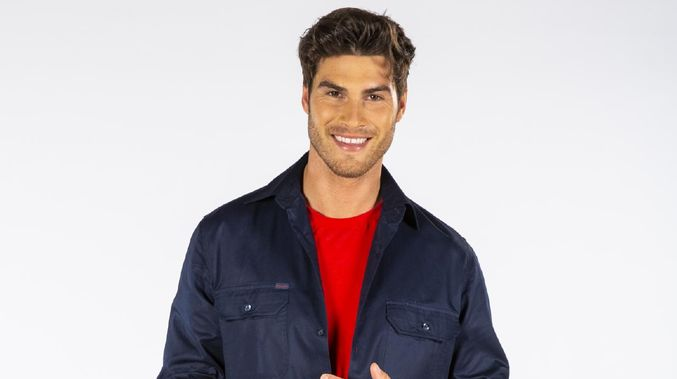 Justin Lacko bio, wiki, age, height, birthday, sister, parents, girlfriend, gay