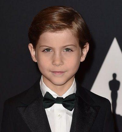 Jacob Tremblay net worth, age, movie, parents, sister, birthday