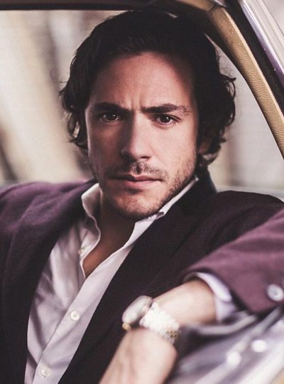 Jack Savoretti bio, wiki, age, family, wife, net worth, height