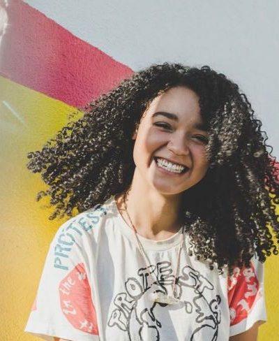 Aisha Dee boyfriend, net worth, bio, wiki, age, parents, height