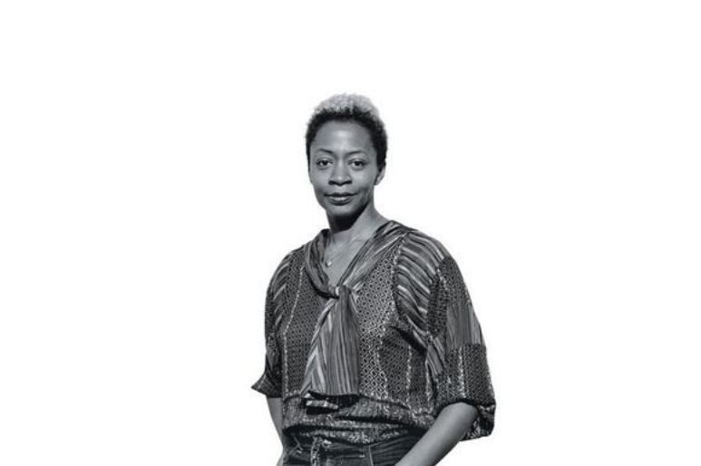 Kara Walker bio, wiki, net worth