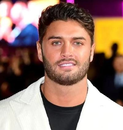 Mike Thalassitis death, wiki, age, girlfriend, dead