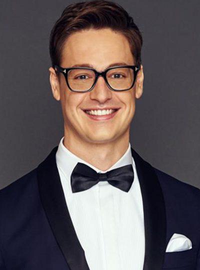 Matt Agnew wiki, age, height, girlfriend and net worth.