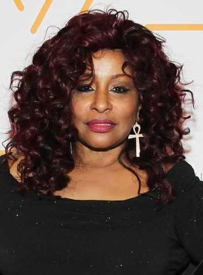 chaka khan bio, wiki, married, net worth, height, age