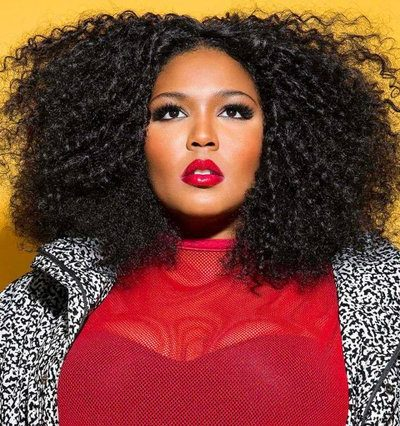 Lizzo Wiki, Age, Real Name, Net Worth, Family, Bio