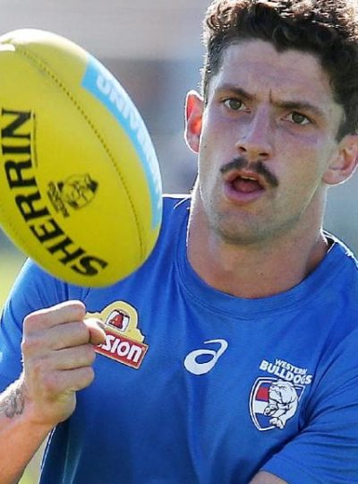 Tom Liberatore Wiki, Age, Height, Parents, Networth, Hair Cut, Girlfriend