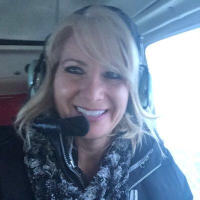 Patty Harken wiki, married, husband, salary, networth, children