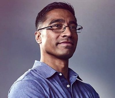 Pua Magasiva Wiki, Cause of Death, Wife, Brother, Funeral, Children