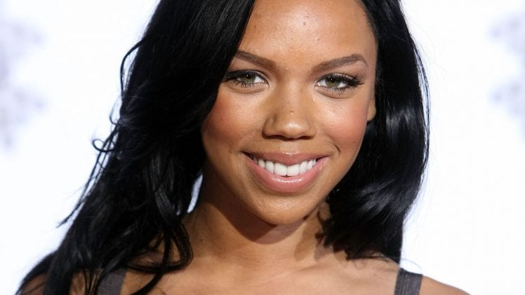 Kiely Williams husband, net worth, mother, bio, age, and wiki