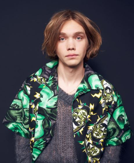 Charlie Plummer Wiki, Charlie Plummer Height, Charlie Plummer Parents, Charlie Plummer Girlfriend