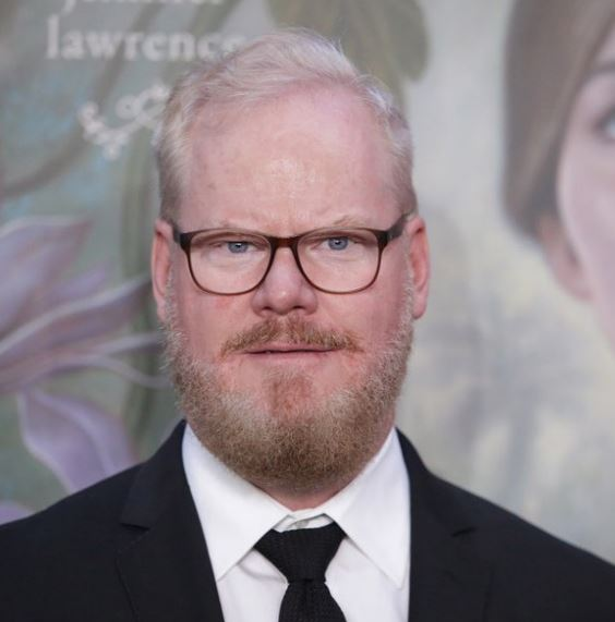 Jim Gaffigan Wife, Jim Gaffigan Net Worth, Jim Gaffigan Family