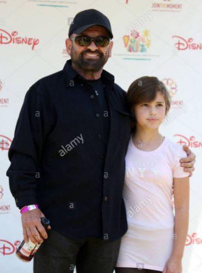 Tiffany Pesci Wiki, Tiffany Pesci Net Worth, Tiffany Pesci Parents