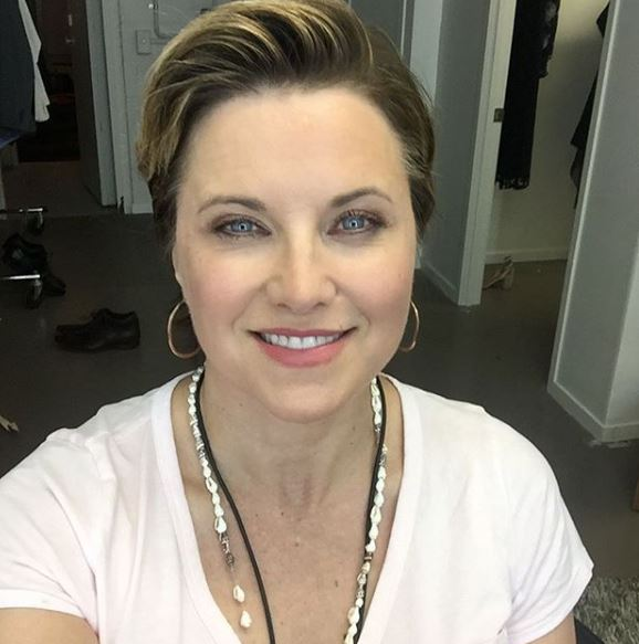 Lucy Lawless Wiki, Lucy Lawless Net Worth, Lucy Lawless Age, Lucy Lawless Husband