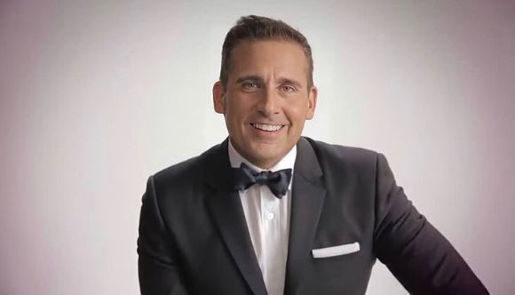 Steve Carell Age, Steve Carell Net Worth, Steve Carell Wife