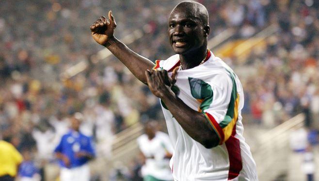 Papa Bouba Diop Wiki, Papa Bouba Diop Death Cause, Papa Bouba Diop Funeral
