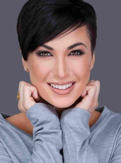 Zahra Elise dating, boyfriend, career, married, husband, wiki, bio, net worth