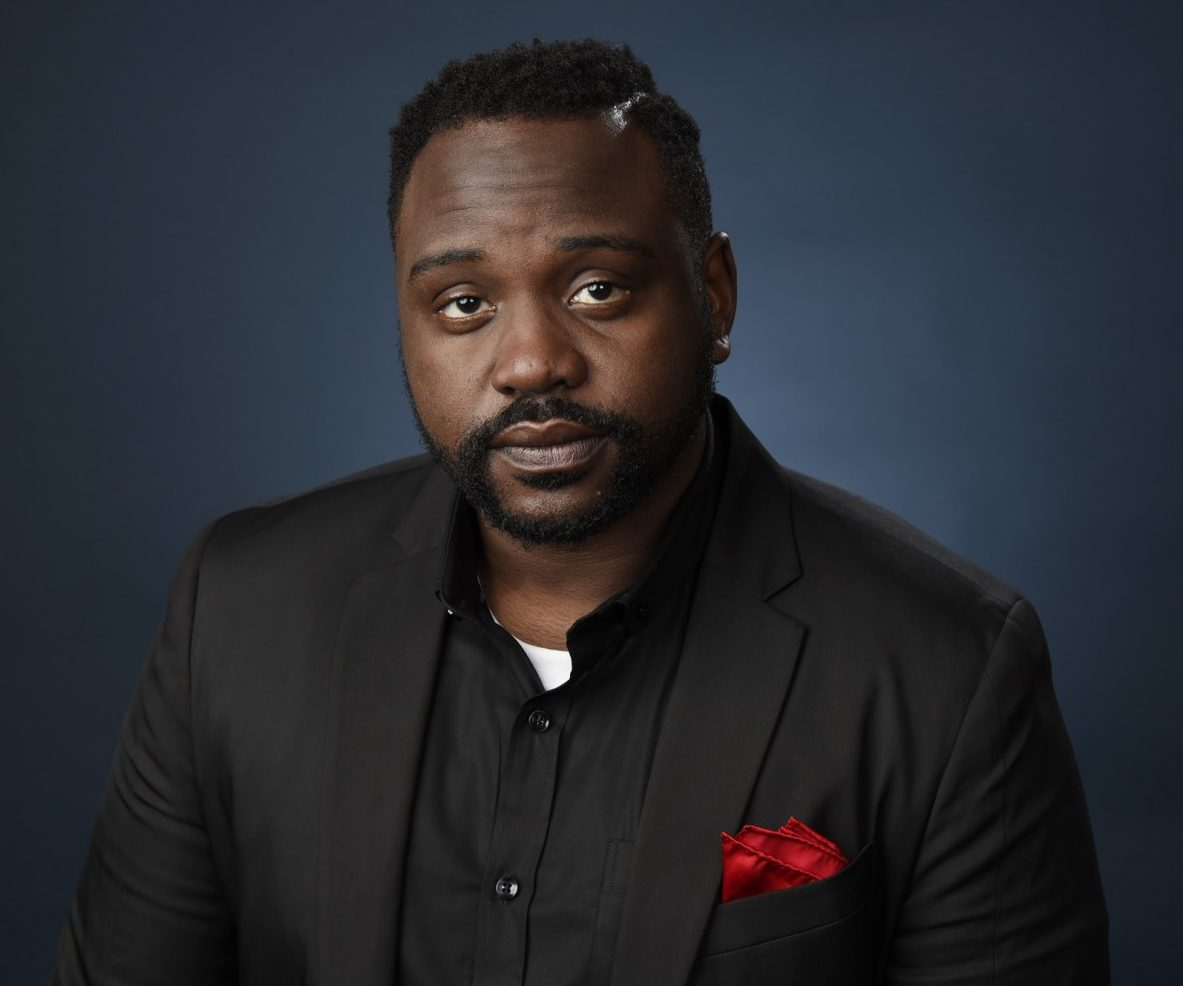 Brian Tyree Henry wiki, bio, career, dating, married