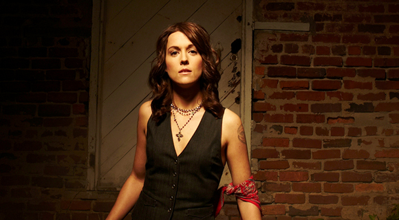 Brandi Carlile Married, Wife, Lesbian, Age, Net Worth -4530
